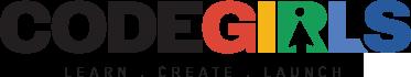 codegirls-logo