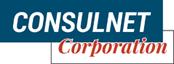 consulnet-logo